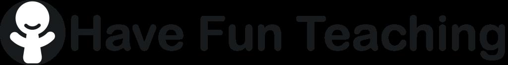 Have-Fun-Teaching-Logo